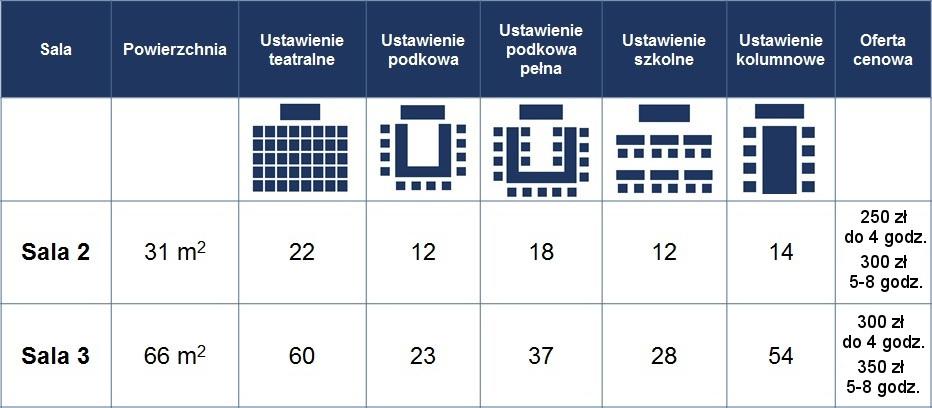 Tabela.jpeg