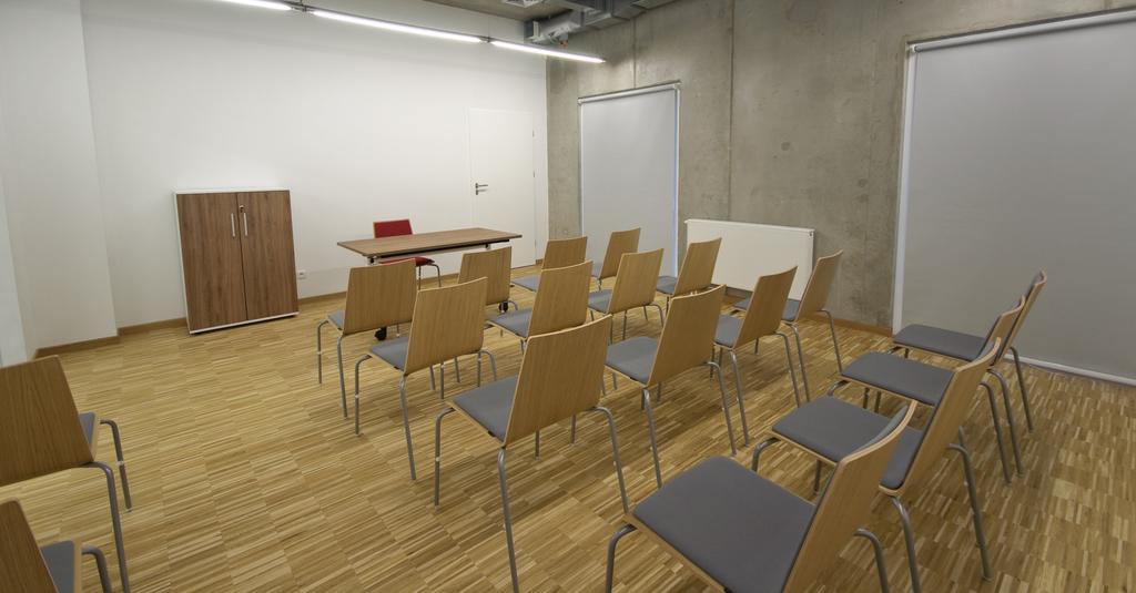 Sala konferencyjna nr 2