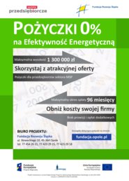 a3 energetyczny (002).png