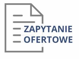 Zapytanie_ofertowe-1065x800.png