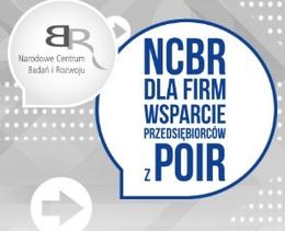 NCBR1.jpeg