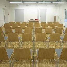 sala konferencyjna nr 3