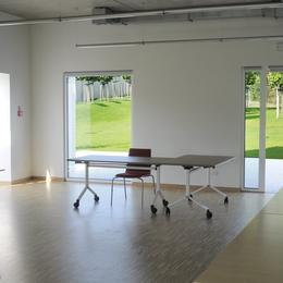 Galeria sale szkoleniowe