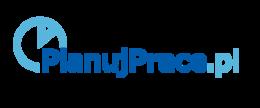 planujprace-po logo.png